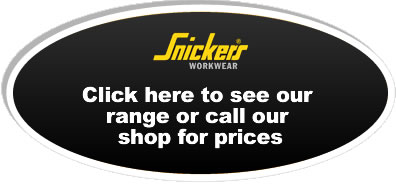Snickers Click here to see our range or call our shop for prices